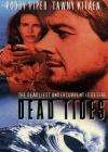 Dead Tides poster