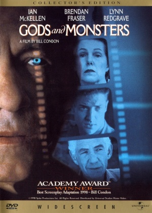 Gods and Monsters 756x1062