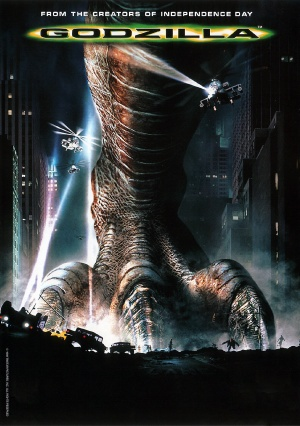 Godzilla 1416x2013