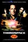 Spacecenter Babylon 5 - Das Tor zur 3. Dimension poster