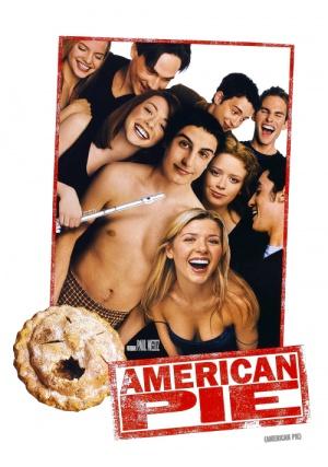 American Pie 500x712