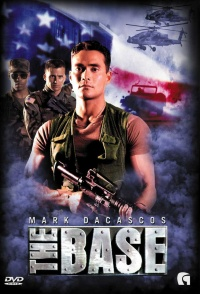 The Base poster