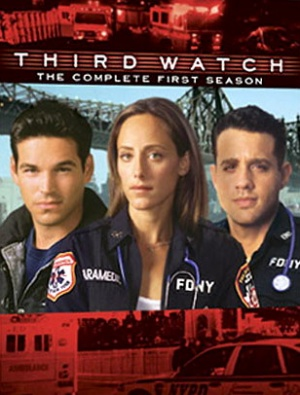 Third Watch 308x406