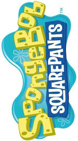 SpongeBob Schwammkopf 2787x5000