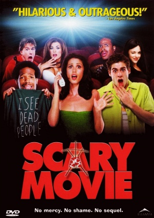 Scary Movie 1530x2175