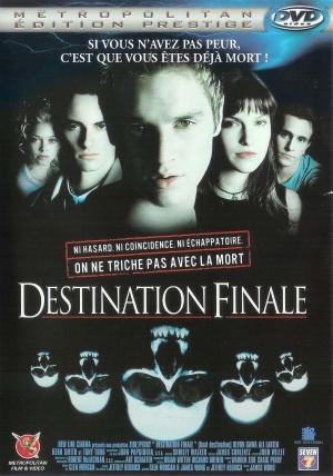 Final Destination 1012x1444