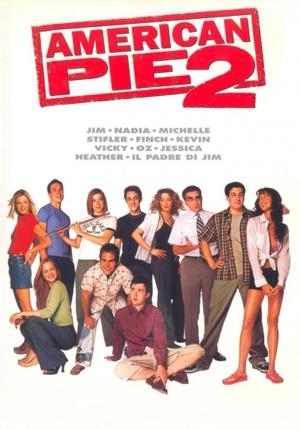 American Pie 2 758x1087