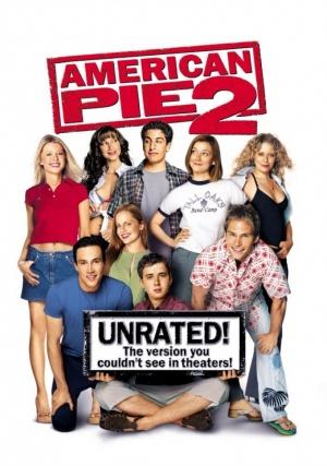 American Pie 2 701x998