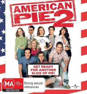 American Pie 2 1097x1183