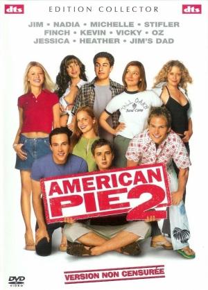 American Pie 2 797x1111