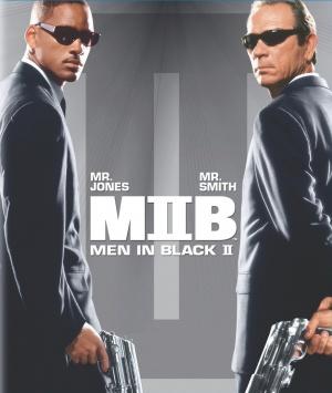 Men in Black II 1660x1967