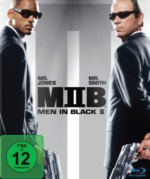 Men in Black II 1145x1370
