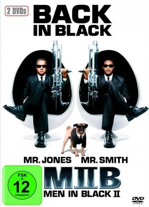 Men in Black II 999x1389