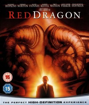 Red Dragon 1500x1760