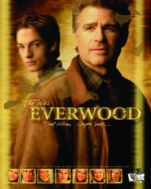 Everwood 1200x1500