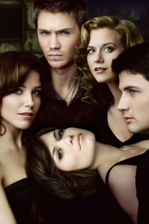 One Tree Hill 3335x5000