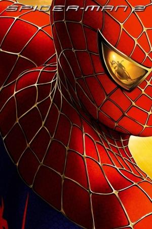 Spider-Man 2 1000x1500