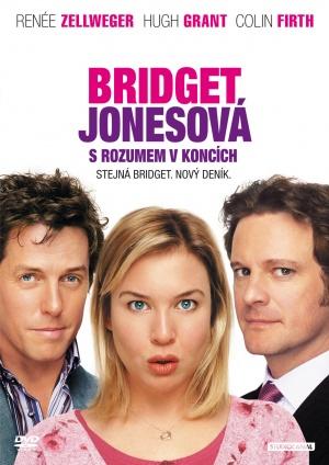 Bridget Jones - Am Rande des Wahnsinns 1529x2161