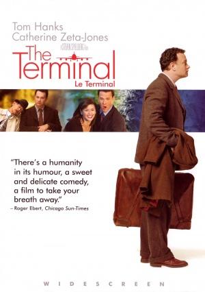 The Terminal 1530x2175