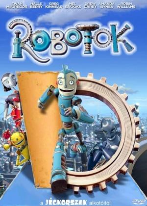 Robots 703x985
