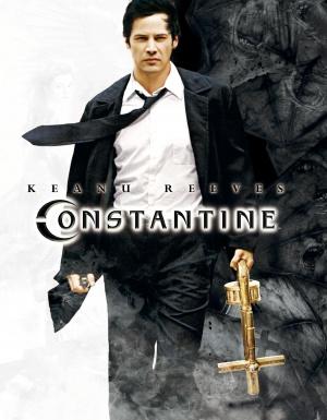 Constantine 2000x2564