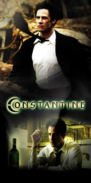 Constantine 2500x5000