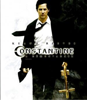 Constantine 1520x1740