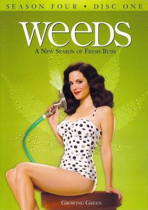 Weeds 1564x2213