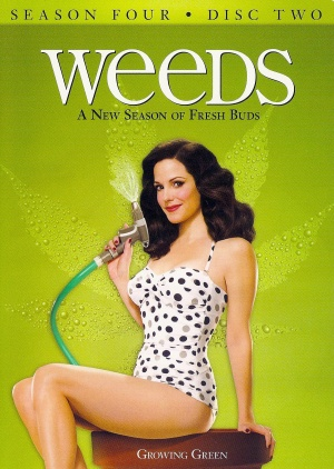 Weeds 1568x2208