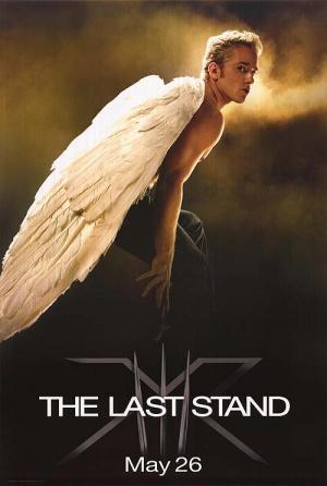 X-Men: The Last Stand 500x743