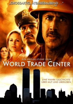 World Trade Center 1530x2175