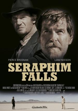 Seraphim Falls 1060x1500