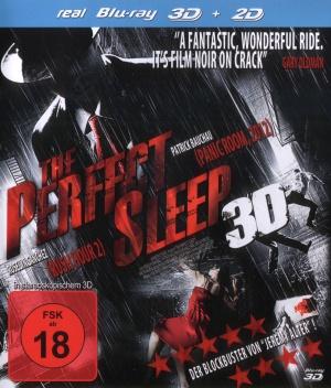 The Perfect Sleep 1500x1760
