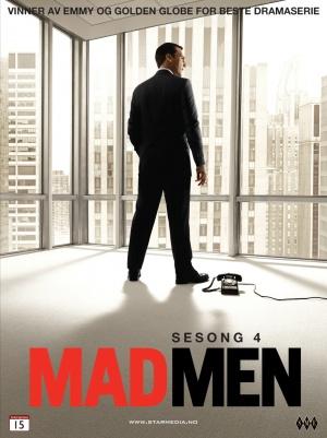 Mad Men 1110x1485