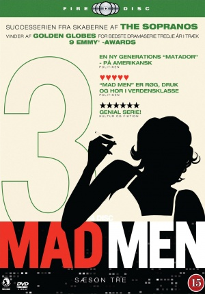 Mad Men 1522x2175