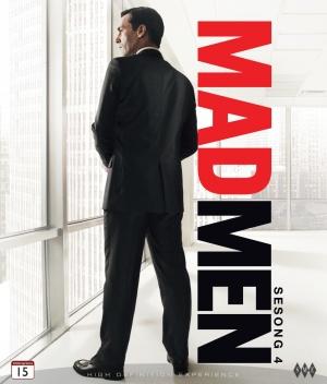 Mad Men 1002x1176