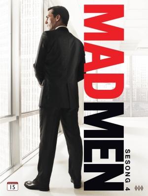 Mad Men 1114x1473