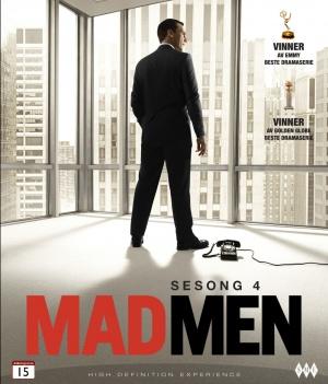 Mad Men 1002x1173