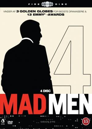 Mad Men 1561x2175