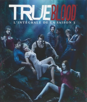 True Blood 1960x2301