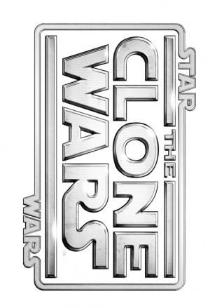 Star Wars: The Clone Wars 465x680