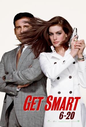 Get Smart 3375x5000