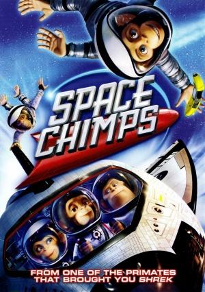 Space Chimps 1530x2175