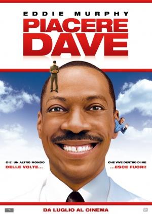 Meet Dave 2121x3000