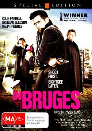 In Bruges 1530x2175