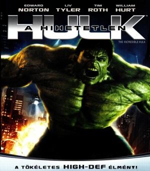 Der unglaubliche Hulk 1520x1736