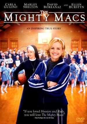 The Mighty Macs 1530x2175