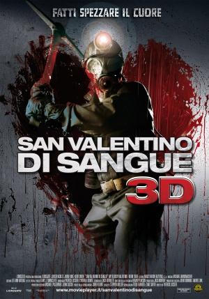 My Bloody Valentine 1750x2500