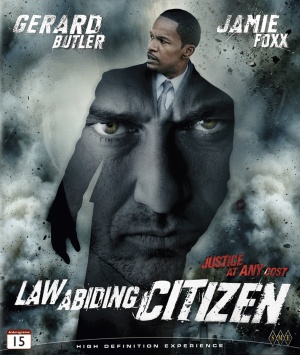 Law Abiding Citizen 1107x1310