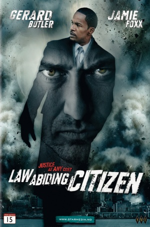 Law Abiding Citizen 817x1236